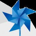 NA-MA-POTI_logo