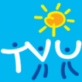 TVU_logo